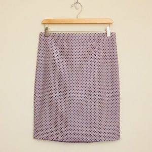 J. Crew Skirts - J. Crew pencil skirt. Size 6